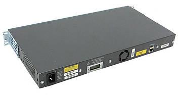 Коммутатор Cisco Catalyst WS-C2950-24