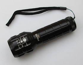 Ліхтар Police BL-2208, 25W