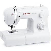 Швейная машина SINGER Tradition 2282, фото 1