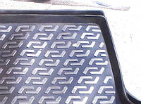 Ковер багажника Land Rover Range Rover Evoque (11-)  3 дв./5дв.