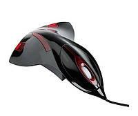 Мышь USB MA-MTA26 самолет Проводная мышка для компьютера