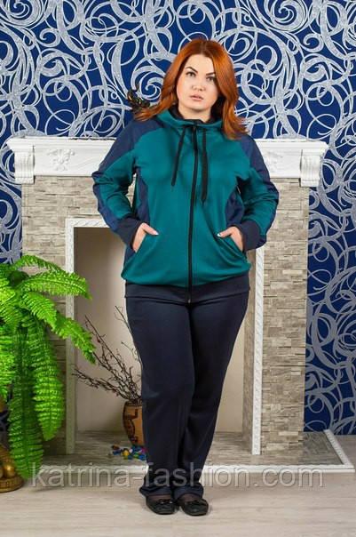cd1e4a8622d Наш интернет магазин- крупный поставщик модной женской одежды производства  Харьков