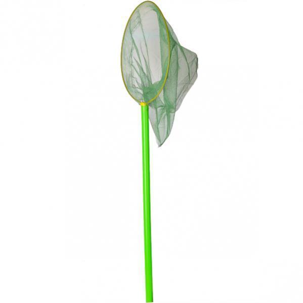 Сачок для бабочек 207-Q