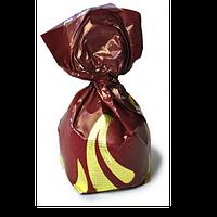 """Конфеты шоколадные """"Тоффиленд"""" с цельным фундуком"""