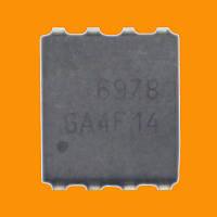 Микросхема Alpha & Omega Semiconductor AON6978