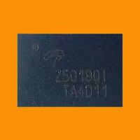 Микросхема Alpha & Omega Semiconductor AOZ5019QI