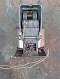 Электромагнит ЭМ 33-61361-00-У3  220В, фото 2