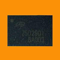 Микросхема Alpha & Omega Semiconductor AOZ5029QI