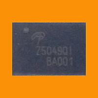Микросхема Alpha & Omega Semiconductor AOZ5049QI