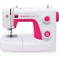 Швейная машина SINGER Studio 21S, фото 1