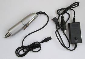 Мини дрель Slite Tools P-500-3
