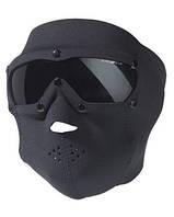 Swiss Eye маска-очки S.W.A.T. Smoke Lens