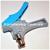 Дырокол для шланга LFT 15 мм  (для краников)
