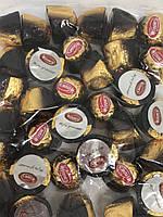 Шоколадные конфеты Witor's -Италия - 0,5кг