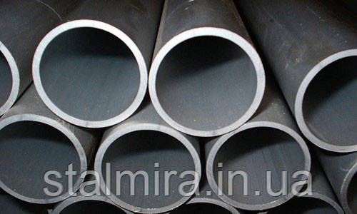 Труба алюминий круглая, диаметр 10, толщина стенки 1,5, АД31   ГОСТ 18475-82, ГОСТ 18482-79