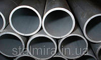 Алюминиевые трубы | Круглая алюминиевая труба, диаметр 18, АД31 | ГОСТ 18475-82, ГОСТ 18482-79
