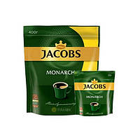Набір Jacobs Monarch 400+30 (430 г) кава розчинна