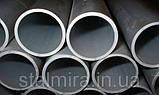 Труба алюминиевая круглая, диаметр 30, толщина стенки 2, АД31 | ГОСТ 18475-82, ГОСТ 18482-79, фото 4