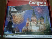 Подставка для ТВ Спартак 2104