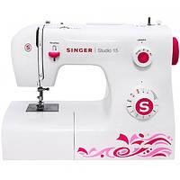 Швейная машина SINGER Studio 15, фото 1