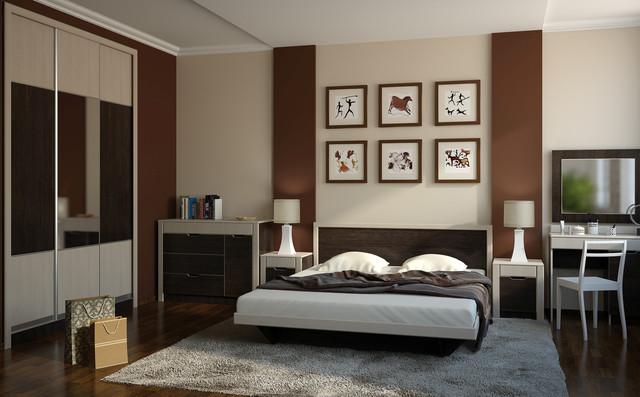 Мебель для спален