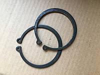 КольцоØ70стопорное  наружное ГОСТ 13942-86 (DIN 471)