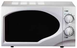 Микроволновая печь Vimar VMO-2211W