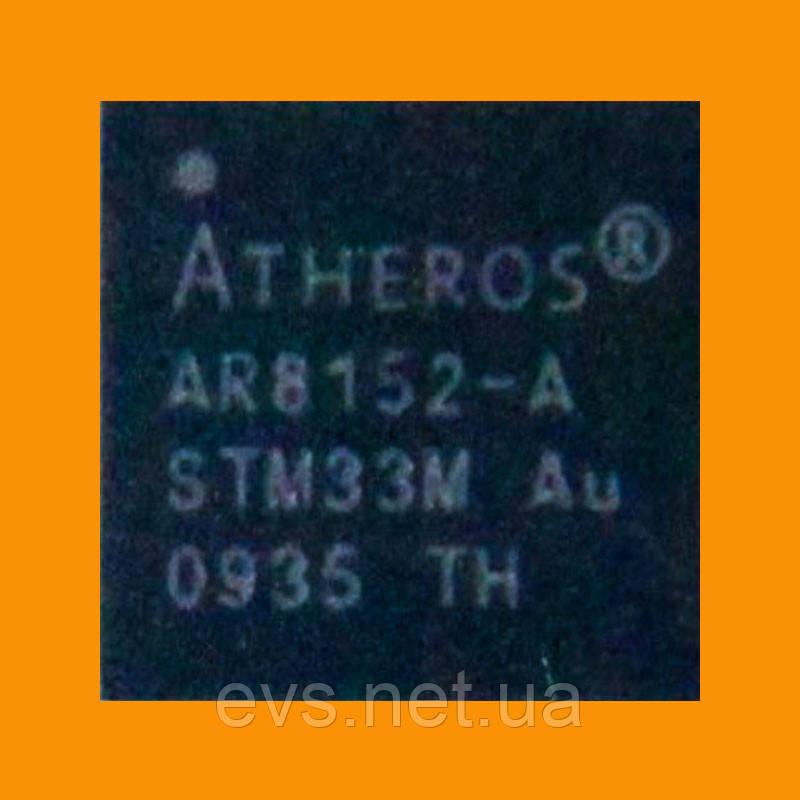 AR8152 WINDOWS 8.1 DRIVER