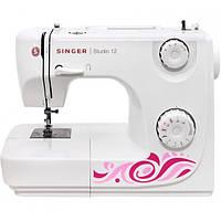 Швейная машина SINGER Studio 12, фото 1