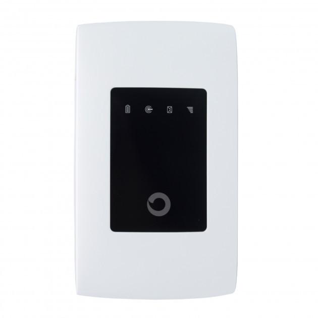 WiFi роутер 3G/4G модем ZTE R218 для Киевстар, Vodafone, Lifecell