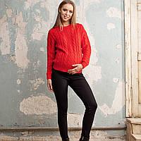 961633e35403a07 Одежда для беременных в Украине. Сравнить цены, купить ...