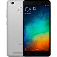 Xiaomi Redmi 3S 332GB Gray, КОД: 101782