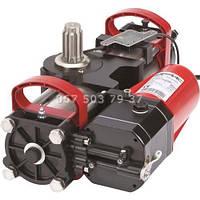 FAAC S800 CBAC 180 автоматика для распашных ворот привод