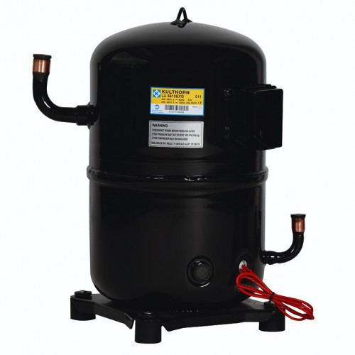 Компрессор холодильный Kulthorn Kirby LA 5612 ZXG(R404a / R507)