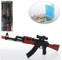 Автомат Metr+ AK47-2