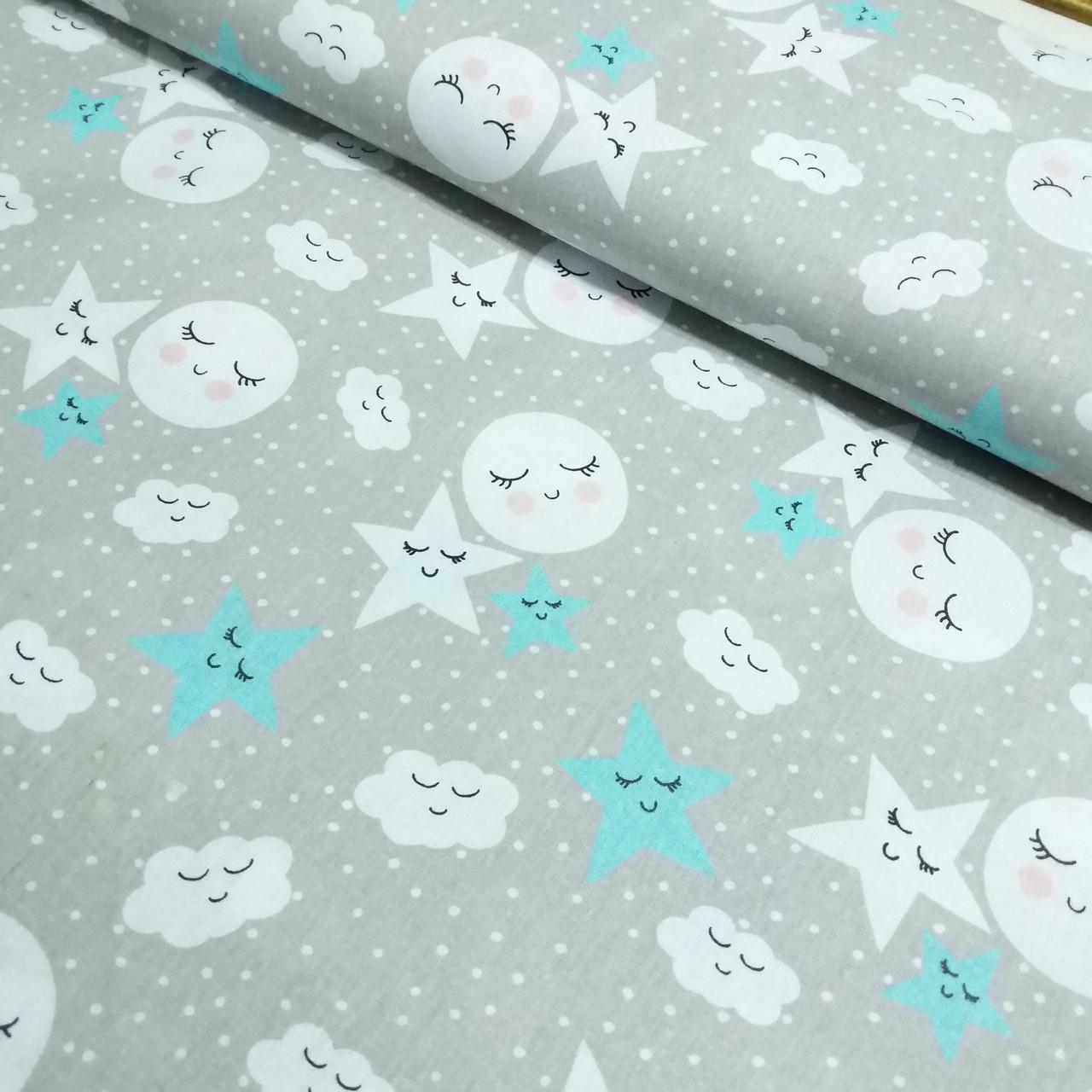 Купить польские ткани для постельного белья ацетатный шелк искусственный или синтетический
