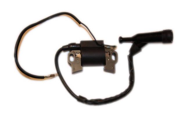 Модуль запалювання для двигуна 6.5 л. с, фото 2