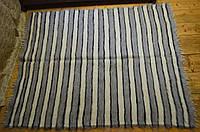 Ліжник (одеяло,плед) из натуральной овечьей шерсти