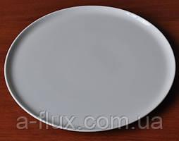 Тарелка для пиццы 320 мм фарфор Farn 8071HR