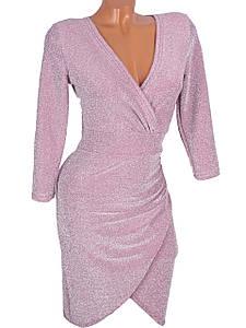 Нарядное платье (в расцветках)