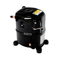 Компрессор холодильный Kulthorn Kirby WJ 2435 ZK-P(R404a / R507)
