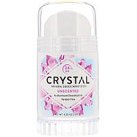 Дезодорант Кристалл, Crystal Body Deodorant Stick, 120г, фото 1