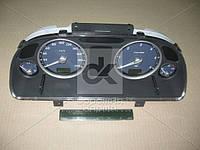 Комбинация приборов ГАЗ 3110,3302