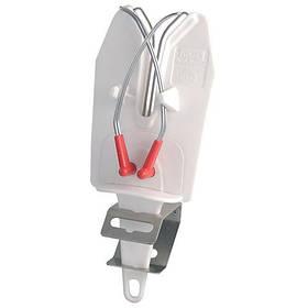 Заточное устройство -с металлическим держателем Fischer-Bargoin W4100