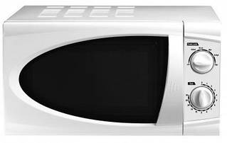 Микроволновая печь Vimar VMO-2215W