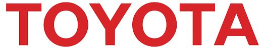 Швейные машины Toyota