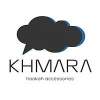 Кальяны Khmara Hookah