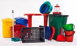 ХОЗТОВАРЫ изделия из пластмасс товары для дома