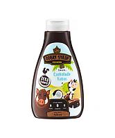 Сироп Шоколад и Кокос, без сахара , фото 1