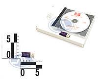 Системный ключ King | King USB 008u | A.E.B.